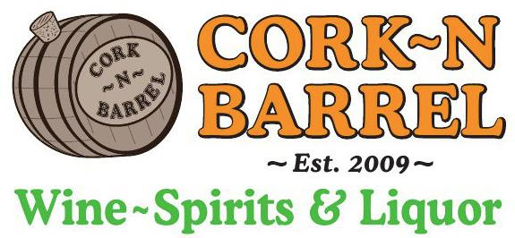 Cork N Barrel